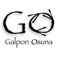 Galpón Osuna
