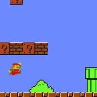 KW Vintage Games