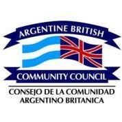 ABCC - Argentine-British Community Council