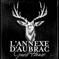 L'ANNEXE D'AUBRAC