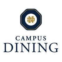 Notre Dame Campus Dining