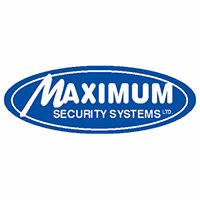 Maximum Security Systems