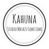 Studio Masażu Kahuna
