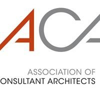The Association of Consultant Architects (ACA)