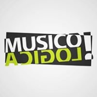 Musicologica