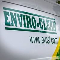 Enviro-Clean Scotland Ltd