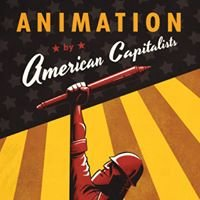 Powerhouse Animation Los Angeles