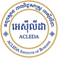 ACLEDA INSTITUTE OF BUSINESS