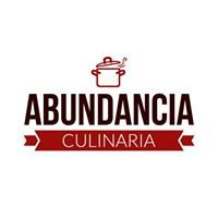 Abundancia Culinaria