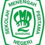 SMP Negeri 2 Bandung