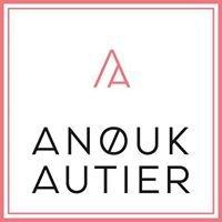 Anouk Autier -créatrice d'émotions-