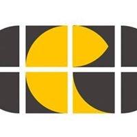 Canada Entrepreneur Organization