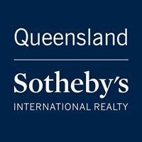 Queensland Sotheby's International Realty