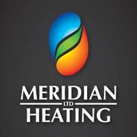 Meridian Heating Limited