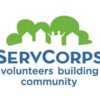ServCorps, Hartford
