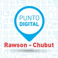Punto Digital -Rawson-Chubut