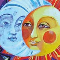 Ariel Ocampo - Arte sobre piedra y pinturas