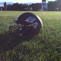 Bridgton Academy Football