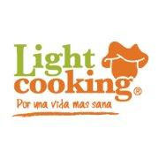 Light Cooking Viandas Gourmet