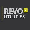Revo-Utilities