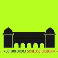Kulturforum Schloss Dilborn