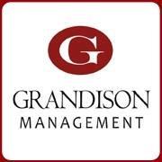 Grandison Management