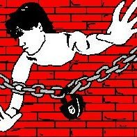 Houdini Lock & Safe Company