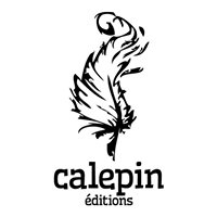 Éditions Calepin