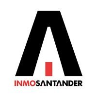 Inmosantander