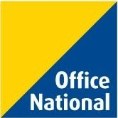 Office National Yatala