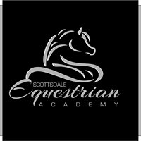 Scottsdale Equestrian Academy, Inc.