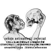 Antropologia Zwierząt - Koło Etnologów UJ