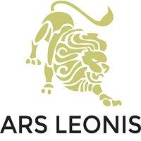 Ars Leonis