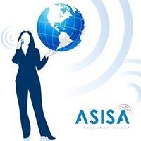 Asisa Research Group