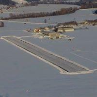 Alpenflugzentrum Niederöblarn