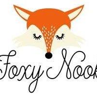 Foxy Nook
