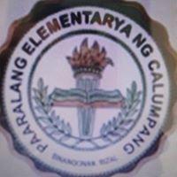 Calumpang Elementary School
