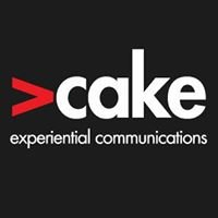 Cake Experiential Communications