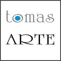 Tomas ARTE