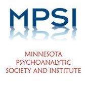 Minnesota Psychoanalytic Society and Institute
