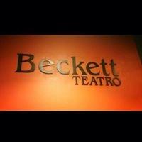 Beckett Teatro
