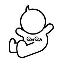 Quqa Store