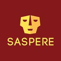 Saspere