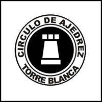 Circulo de Ajedrez Torre Blanca