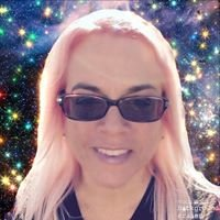 Carol Ciocco, astrologer