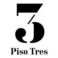 Piso Tres