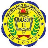 Longos Elementary School