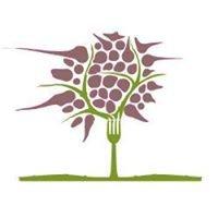Eko Smak - Zdrowa Żywność