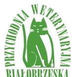 """Przychodnia Weterynaryjna """"Białobrzeska"""""""