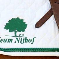 Team Nijhof